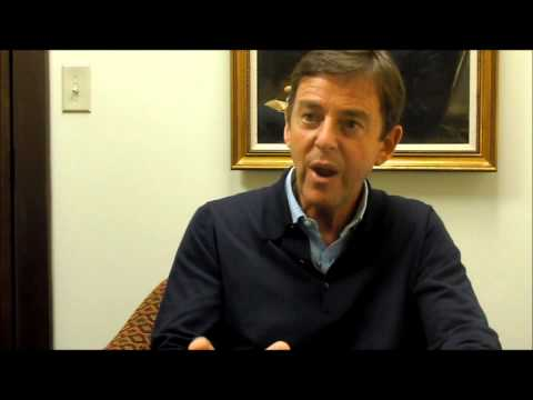 Begg - Listen as Alistair Begg discusses his routine when preparing for a sermon or teaching series. Great process information for preachers, teachers, students ali...