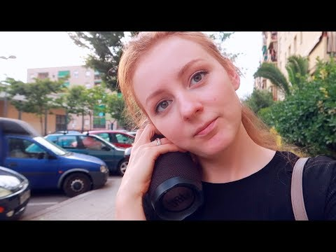 VLОG: ВАНЯ НАДО МНОЙ РЖЕТ 11.07.18 - DomaVideo.Ru