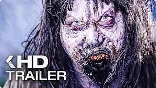 Nonton Vampire Nation  Badlands Trailer German Deutsch  2017  Film Subtitle Indonesia Streaming Movie Download
