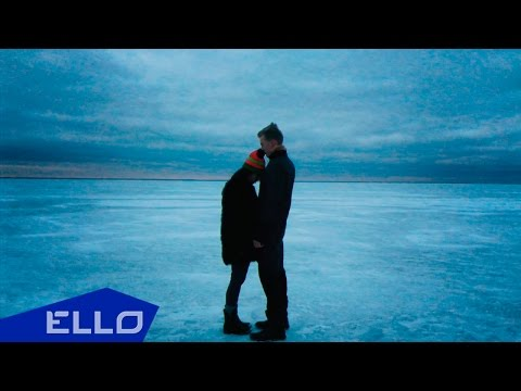 Клип DON feat. Даша Суворова — Январское Лето