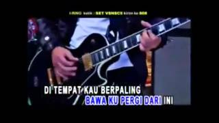Peterpan - DILEMA BESAR [Official Video]