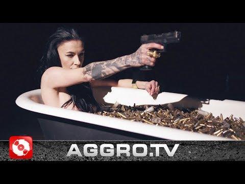 Video Milli