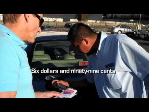 The Scam - Update .June 2012 .We now have exposed another scam at Dollar/Thrifty Car rental Yes Thrifty Car Rental is part of Dollar and engages in the same practices ....