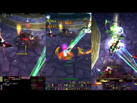vodka - POV: Margathon - Warrior http://us.battle.net/wow/en/character/alterac-mountains/Margathon/advanced Killars - Rogue http://us.battle.net/wow/en/character/alt...