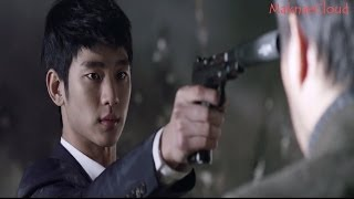 Nonton  Secretly Greatly  Die For You  Captain    Kim Soo Hyun   Lee Hyun Woo Film Subtitle Indonesia Streaming Movie Download