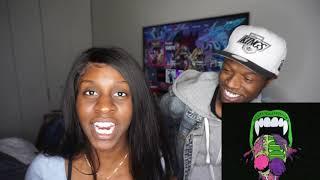 Lil Pump - Multi Millionaire ft. Lil Uzi Vert (Audio) [REACTION]