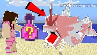 Video Minecraft: LUCKY PINK POKEMON CHALLENGE!!! - POPULARMMOS WORLD [5] MP3, 3GP, MP4, WEBM, AVI, FLV Agustus 2018