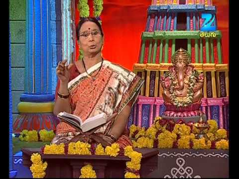 Gopuram - Episode 1188 - February 26  2014 26 February 2014 05 PM