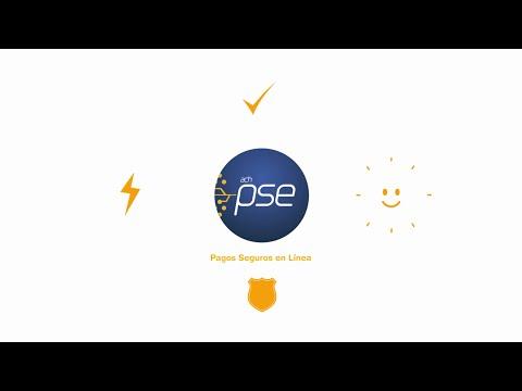 PSE – Pagos Seguros en Linea | Tu tiempo vale
