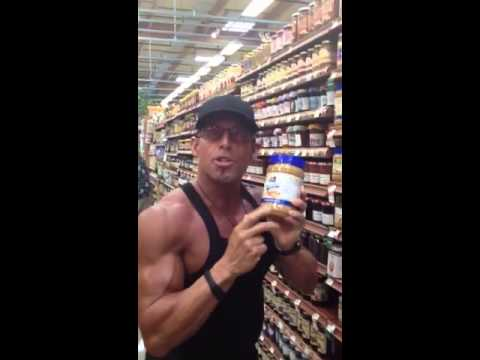 Fat Loss - How much peanut butter, cashew butter, almond butter and walnut butter should you get each month? Everyone is different and having enough on hand for 