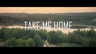"""Download Lagu Electric Forest 2014: """"Take Me Home"""" Mp3"""