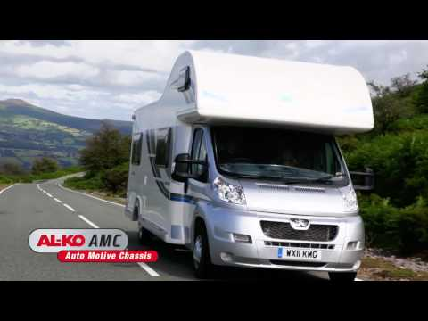 Original  Motorhome Hire Search Results  Bessecarr E695 M1403251 Motorhome For
