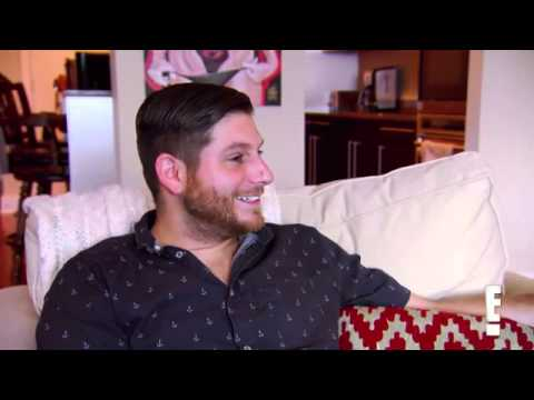 Total Divas Season 4 episode 11 clip
