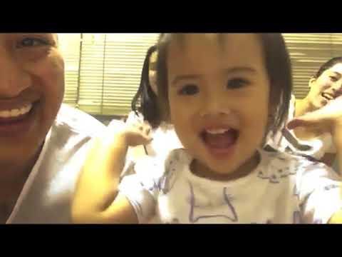 Birthday greetings - Mattel's birthday video greetings