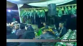 Download Lagu putra giriharja 2 - mamah yayah/enok pelor - adassutisna.blogspot.com Mp3