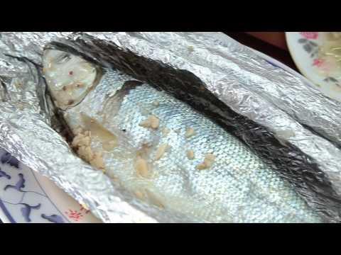 【台江】台江國家公園 - 與環境共生魚塭體驗活動