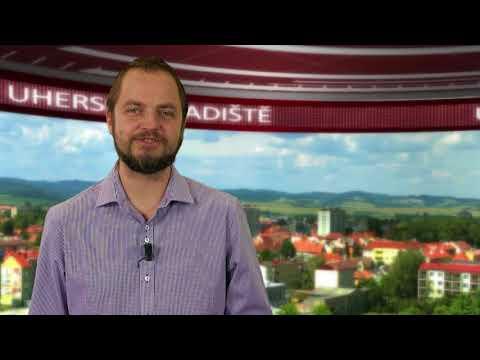 TVS: Uherské Hradiště 30. 10. 2017