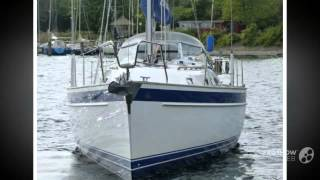 Sailing Yacht Year - 2010