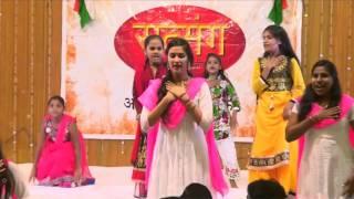 Kuch Bhi Nahin Hai