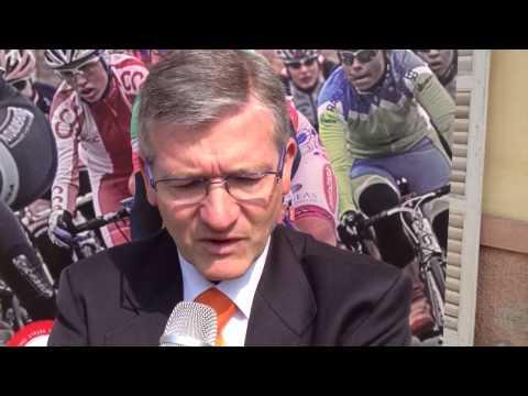 """Minervino racconta la """"Valcuvia tricolore"""""""