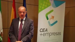 Alfonso Medina - El apoyo a las personas en el proceso de Transformación Digital