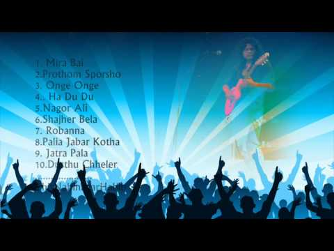 Download Best Of James..Hits..Full Album..Mixed Collection HD Video