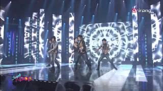 Video Simply K-Pop Ep64 C-Clown - Shaking Heart / 심플리케이팝, 씨클라운, 흔들리고 있어 MP3, 3GP, MP4, WEBM, AVI, FLV Desember 2017