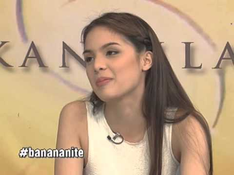 grilled - Young actress Michelle Vito landed on the