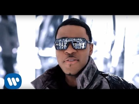 Jason Derulo - The Sky's The Limit (Official) (видео)