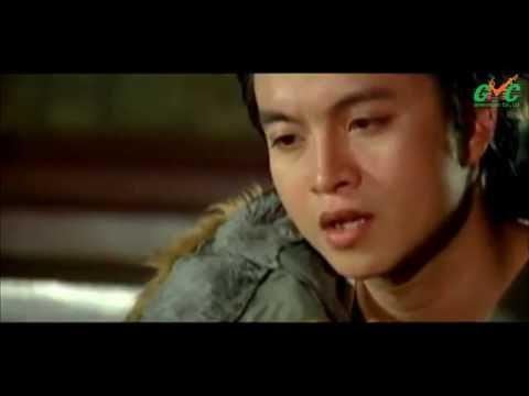 Tình Yêu Mang Theo-  MV HD -  Nhật Tinh Anh - Thời lượng: 4:54.