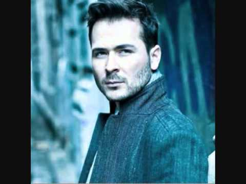 edwardmaya download - Download Here: http://www.4shared.com/audio/W5l1q9Vj/Edward_Maya_-_Desert_Rain___IN.html? thanks for watching!! :-)