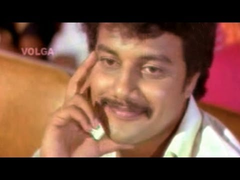 Video Amma Rajinama Songs | Evaru Rayagalaru Amma Anu Matakana | Sharada,Narayana download in MP3, 3GP, MP4, WEBM, AVI, FLV January 2017