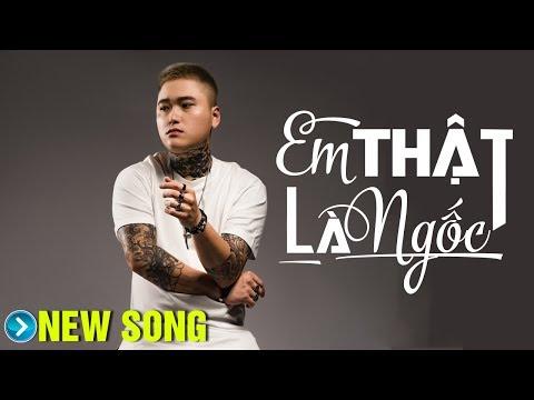 Em Thật Là Ngốc - Vũ Duy Khánh | MV Lyrics | New Song FULL HD - Thời lượng: 5:27.