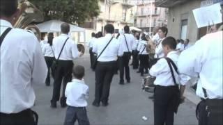 Clara - Marcia sinfonica