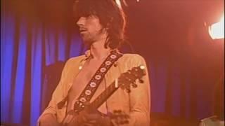 Video The Rolling Stones - Brown Sugar [Live] HD  Marquee Club 1971 NEW MP3, 3GP, MP4, WEBM, AVI, FLV Agustus 2017