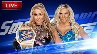 WWE SMACKDOWN LIVE 14  NOVEMBER 2017 LIVE STREAM LIVE REACTIONS WATCH PARTY!