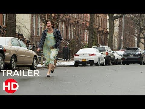 Lyle Lyle (Trailer)