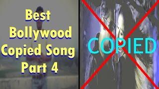 Video Music Plagiarism I Copied Songs I Part 4 MP3, 3GP, MP4, WEBM, AVI, FLV Desember 2018