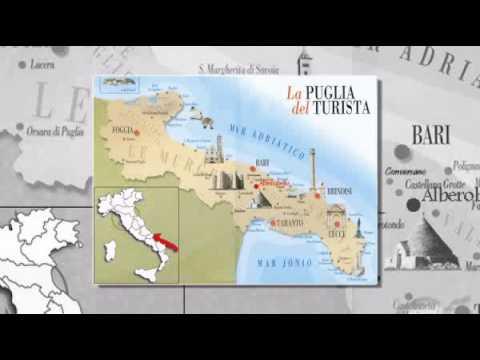 Trulli Holiday - Case Vacanze ad Alberobello