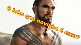 Zueira Game of thrones