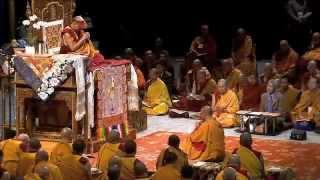 El Sutra Del Corazón De La Perfección De La Sabiduría En Sánscrito. Heart Sutra Sanskrit