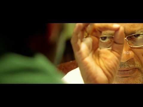 Attack Movie Theatrical Trailer in HD