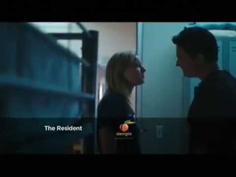 The Resident 1x07 Preview