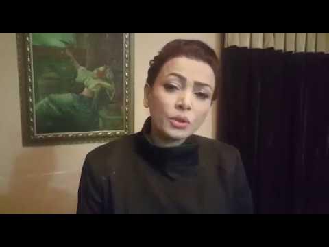 Video Zara Akbar Appeal download in MP3, 3GP, MP4, WEBM, AVI, FLV January 2017