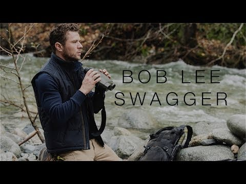 Shooter - Bob Lee Swagger