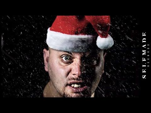 Favorite - Rohe Weihnachten Audio