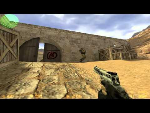 Counter Strike 1.6 Server Açtık - İp 95.173.174.142 - Sxe Server