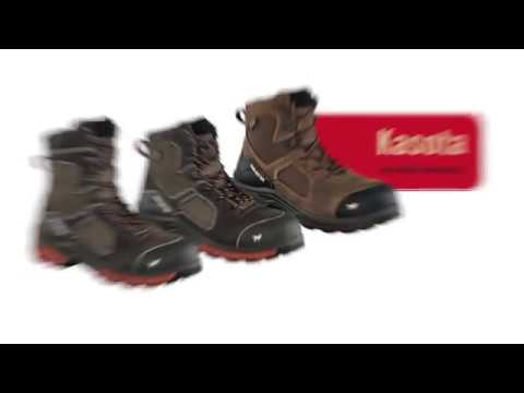Kasota product video