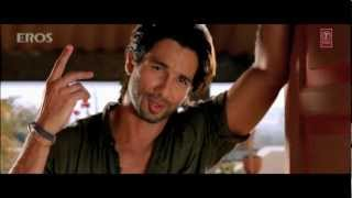 Nonton Teri Meri Kahaani Official Trailer   Shahid Kapoor  Priyanka Chopra Film Subtitle Indonesia Streaming Movie Download