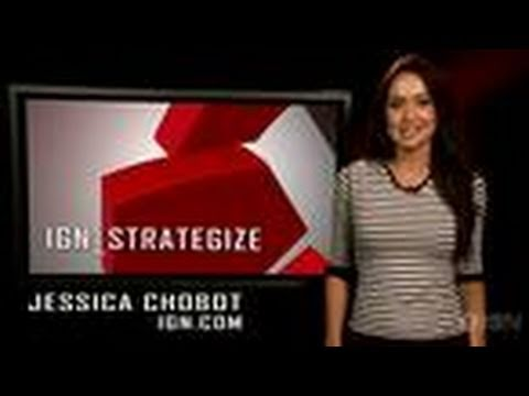 preview-Call of Duty: Black Ops Wager Match Tips - IGN Strategize: 11.24 (IGN)